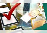 Как будут решаться конфликты, связанные с выборами?