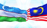 Malaysia as Uzbekistan's Key Partner in Southeast Asia