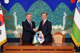 Эксперт: визит Шавката Мирзиёева в Корею даст старт более грандиозному этапу отношений между двумя странами
