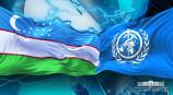 Глава ВОЗ направил письмо Президенту Узбекистана