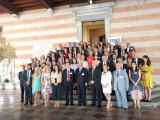 Delegation of Uzbekistan took part in the international conference