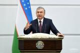 Шавкат Мирзиёев: Руководители органов исполнительной власти на местах должны работать в соответствии с сегодняшним энергичным, интенсивным временем