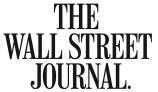 WALL STREET JOURNAL ОТМЕЧАЕТ РОСТ ИНТЕРЕСА ИНВЕСТОРОВ К УЗБЕКИСТАНУ