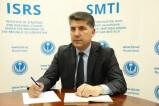 А.Неъматов: Странам Центральной Азии необходимо все чаще утверждать общность своих интересов