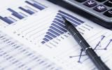 Внешнеторговый оборот Узбекистана составил $28,43 млрд.