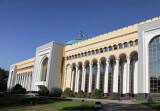 Заявление МИД Республики Узбекистан