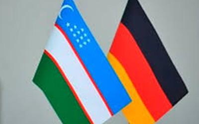 Узбекистан и Германия обсуждают открытие дополнительных авиарейсов