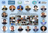 ISMI: Uzbekistan remains committed to the strategic course of development