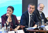 На что опираться в укреплении международного имиджа Узбекистана?