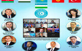 ISRS experts present proposals for cooperation development within the Turkic Council