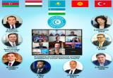 Эксперты ИСМИ представили предложения по развитию сотрудничества в рамках Тюркского совета