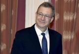 Новый посол США поприветствовал Узбекистан