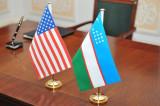 Делегация Узбекистана провела переговоры с руководителями крупнейших мировых фондовых площадок США