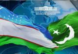 Пакистан и Узбекистан договорились о расширении связей