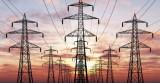 В 2030 году в два раза увеличится потребность в энергоресурсах