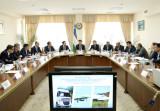 Перспективы развития транспортно-коммуникационных связей  и формирования новых транспортных коридоров на пространстве ШОС: приоритеты и инициативы Узбекистана