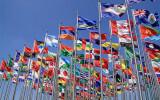 ВТО высоко оценивает готовность Узбекистана к проведению переговоров по вступлению в организацию