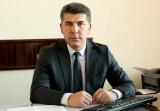 Ш.Мирзиёев своим выступлением дал старт работе Сегмента высокого уровня СПЧ ООН