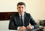 Узбекистан выступает  за всестороннее развитие транспортных коридоров  в Центральной  Азии