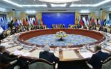 Uzbekistan join ranks with India to make SCO economically vibrant