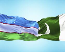 Взгляд из Пакистана: Узбекистан и Пакистан объединяет глубокая общность исторического и богатого наследия