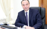Эксперт: «Вопросы благосостояния, благополучия людей занимают основное внимание главы Узбекистана»