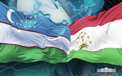 Соболезнования Президенту Таджикистана