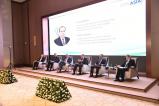 Директор ИСМИ: тесный диалог между Центральной и Южной Азией открывает действительно беспрецедентные возможности для совместного решения общих проблем
