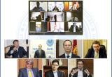 О международной конференции по вопросам взаимосвязанности