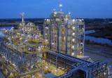 Узбекистан построит новый нефтехимический завод с использованием технологии MTO