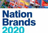 Бренд Узбекистана поднялся на 9 позиций в рейтинге страновых брендов мира