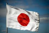 В Ташкенте пройдет саммит ректоров вузов Узбекистана и Японии