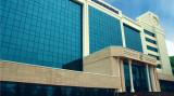Коммерческий банк из Узбекистана впервые выпустил евробонды на $300 млн