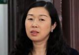 Взгляд из КНР: Узбекистан возродил дух экономического сотрудничества в условиях пандемии