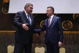 Заседание узбекско-турецкой МПК завершилось подписанием 62 соглашений на общую сумму $455 млн