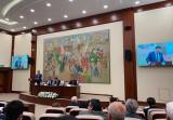 Эксперт ИСМИ обозначил некоторые приоритеты регионального взаимодействия