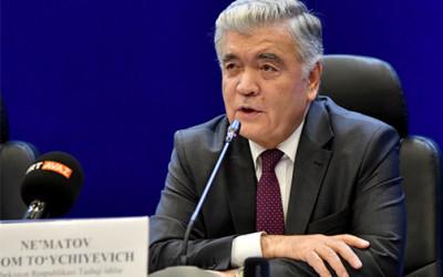 Узбекистан вышел из политической и экономической изоляции