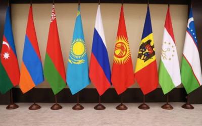 Новый этап в сфере оказания международно-правовой помощи