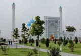 Эксперт ИСМИ: США признали реформы в области обеспечения свободы вероисповедания в Узбекистане