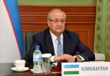 Министр иностранных дел Республики Узбекистан принял участие в видеоконференции по международному сотрудничеству в рамках инициативы  «Один пояс, один путь»