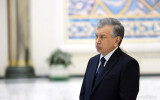 Construction projects for Tashkent region discussed