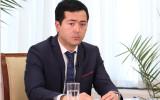 А.Каримов: Ўзбекистон ташқи майдонда ўз ўрнини кучайтиришда давом этади