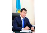 Чрезвычайный и Полномочный Посол Республики Казахстан в Республике Узбекистан Д. Сатыбалды о выборах Президента Республики Казахстан