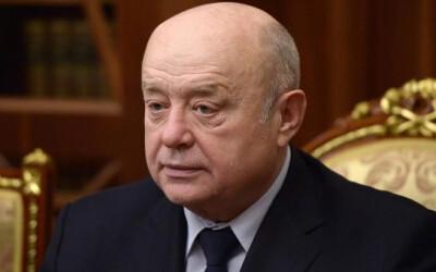 Директор РИСИ Михаил Фрадков: Узбекистан впервые председательствовал в Содружестве и успешно справился с этой ответственной миссией
