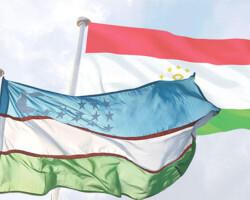 В Душанбе пройдет научно-практическая конференция по выработке приоритетных направлений  таджикско-узбекского стратегического партнерства