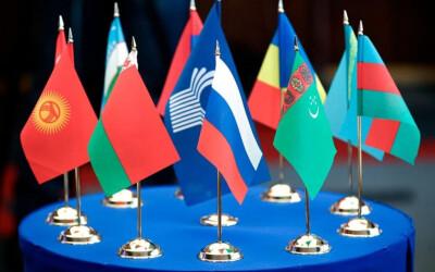 Эксперт ИСМИ: Ключевой экономической инициативой Президента Узбекистана является разработка Комплексной программы промышленной кооперации