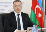 Взгляд из Азербайджана: Принятый итоговый документ будет служить совершенствованию правовых основ и рабочих механизмов в рамках СНГ в сфере информационной безопасности