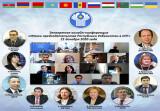 Экспертное сообщество: Узбекистан фактически осуществил «перезагрузку» деятельности СНГ