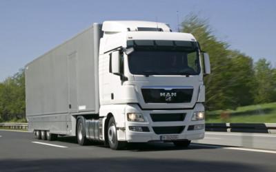 Узбекистан, Китай и Таджикистан планируют запустить новый транспортный коридор