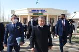 Ташкентской области будет выделено 119 триллионов сумов